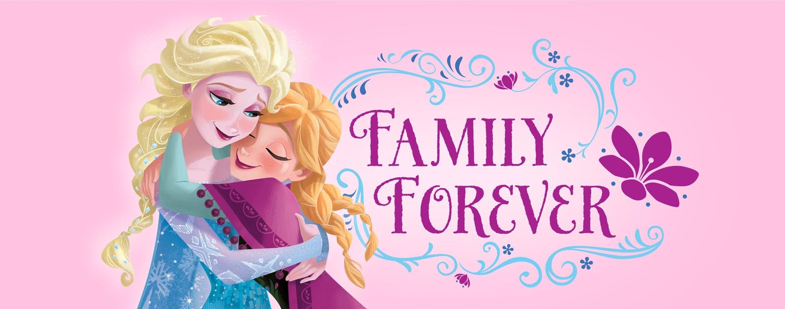 30337-00-dsn_disney_frozen_elsa_and_anna_my_sister_my_hero_1600px