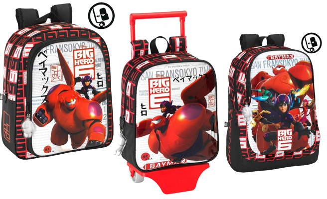 MOCHILAS BIG HERO 6.png