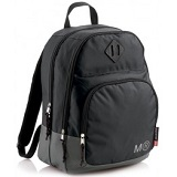 Mochila-Doble-Bitono-Black