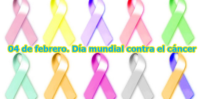 dia-internacional-contra-cancer