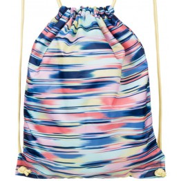 Saco Mochila Roxy Light As a Feather