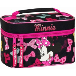 Neceser Minnie
