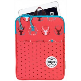 Funda para Tablet 10,6' Fun & Basics