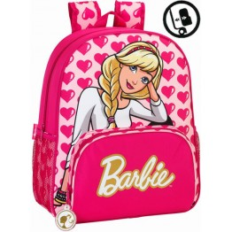 Mochila Adaptable Barbie Junior