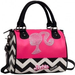 Bolso de Mano Barbie Dream