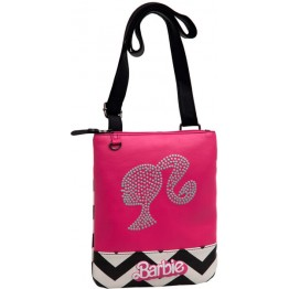 Bolso Plano Barbie Dream