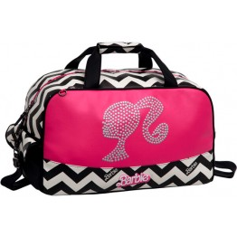 Bolso de Viaje Grande Barbie Dream