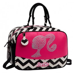 Bolso de Viaje Barbie Dream
