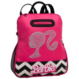 Mochila Fashion Barbie Dream