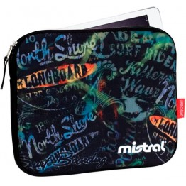 Funda para Tablet  9,7' Mistral California