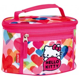 Neceser Hello Kitty Grande