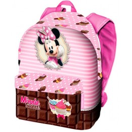 Mochila Minnie Sweet Cake