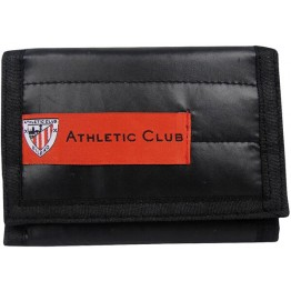 Billetera Soft Athletic Club