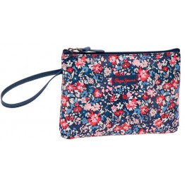 Funda Mini Tablet  7,9' Pepe Jeans Edna