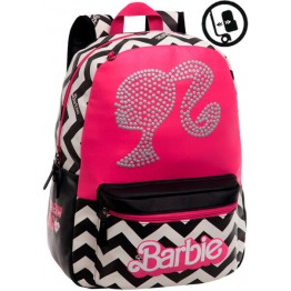 Mochila Barbie Dream Adaptable