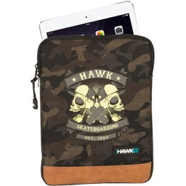 Funda para Tablet 10,6' Tony Hawk