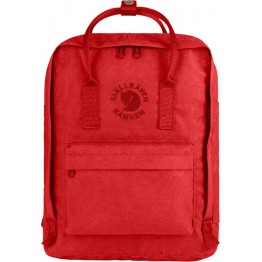 Mochila Re-Kånken Red