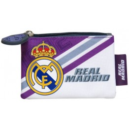 Monedero Real Madrid