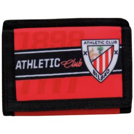 Billetera Athletic Club