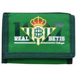 Billetera Real Betis