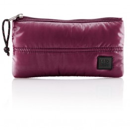 Estuche Plano Nordic Colours Purple by MiquelRius