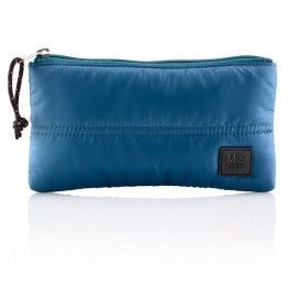 Estuche Plano Nordic Colours Blue by MiquelRius