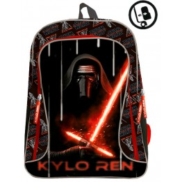 Mochila Adaptable Star Wars Episode VII