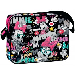 Bandolera Minnie Journal