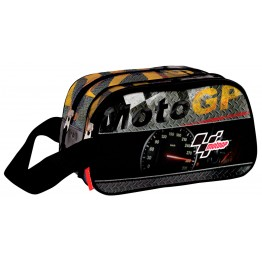 Neceser Moto GP Warm Doble