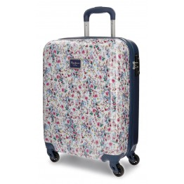 Trolley de Cabina Pepe Jeans Treval 55 cm