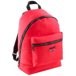 Mochila Chic & Love Red