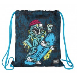 Gymsack Tony Hawk Monster