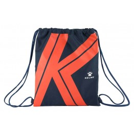 Gymsack Kelme Mark