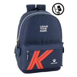 Mochila Adaptable Kelme Mark