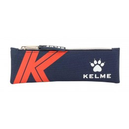 Mini Estuche Kelme Mark
