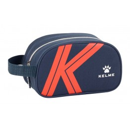 Neceser Kelme Mark Adaptable