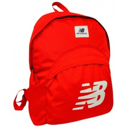 Mochila New Balance Explosion Junior