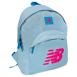 Mochila New Balance Fluorescent Junior