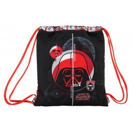 Gymsack Star Wars Galactic Mission