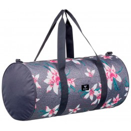 Bolso de Viaje Roxy Kind of Way Heather Flower