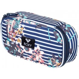 Estuche Roxy Take Me Away Blue Boardwalk