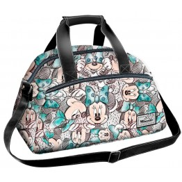 Bolsa de Deportes Minnie Mouse Drawing
