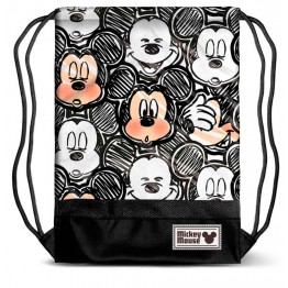 Gymsack Mickey Mouse Oh Boy!