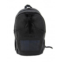 Mochila Solar Spirit Power