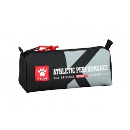Estuche Kelme Athletic