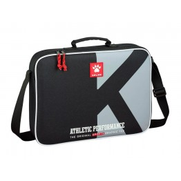 Cartera Extraescolares Kelme Athletic