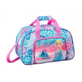 Bolsa de Deportes Frozen Ice Magic