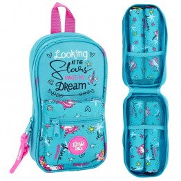 Maxi Estuche Glowlab Dreams