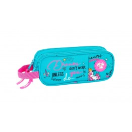 Estuche Glowlab Dreams Doble