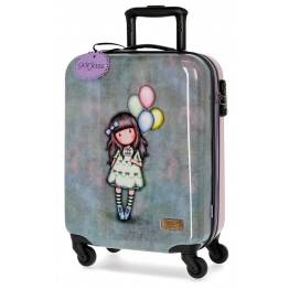 Trolley de Cabina Gorjuss I Wish 55 cm